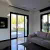 Maison / villa maison d'architecte Maisons-Laffitte - Photo 5