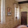 Appartement 6 pièces Pézenas - Photo 4
