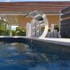 Maison / villa maison Nattages - Photo 4