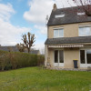 Maison / villa quartier familial, proche commerces Dourdan - Photo 1