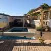 Maison / villa maison 6 pièces Paulhan - Photo 4