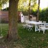 Maison / villa maison 8 pièces Arras - Photo 13