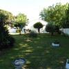 Maison / villa la rochelle plain-pied La Rochelle - Photo 4