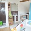 Maison / villa maison dourdan 4 pièce (s) 75 m² Dourdan - Photo 11