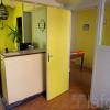 Appartement 2 pièces Luzarches - Photo 2