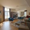 Appartement appartement - 5 pièces - 108 m² Royan - Photo 1