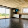 Maison / villa villa proche a75 - neuve Adissan - Photo 2