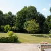 Maison / villa maison 12 pièces L Isle Adam - Photo 3