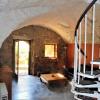 Maison / villa maison 4 pièces Gabian - Photo 5