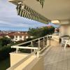 Apartment 3 rooms Biarritz - Photo 1