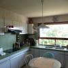Maison / villa à chatelaillon-plage, centre vile Chatelaillon Plage - Photo 5