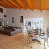 Maison / villa maison contemporaine - 8 pièces - 189 m² Breuillet - Photo 3