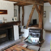 Maison / villa maison de caractère Rouen Ouest - Photo 2