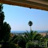 Maison / villa maison 11 pièces Cagnes sur Mer - Photo 5