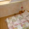 Appartement appartement duplex Allos - Photo 3