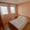 Appartement appartement royan 4 pièces 85m² Royan - Photo 11