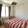Maison / villa maison individuelle 4 pièce (s) 96 m² Vallauris - Photo 8