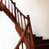 Maison / villa maison 6 pièces Luzarches - Photo 5