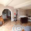 Maison / villa maison 8 pièces St Paul de Vence - Photo 9