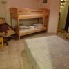 Apartment 2 rooms Annot - Photo 5