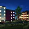 Apartment 5 rooms Annemasse - Photo 7