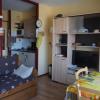 Apartment 1 room Collonges sur Saleve - Photo 2