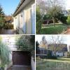 Maison / villa maison lamorlaye Lamorlaye - Photo 13