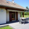 House / villa house / villa 6 rooms Bonne - Photo 4