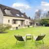 Maison / villa maison 5 pièces Luzarches - Photo 14