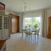 Maison / villa maison contemporaine royan - 7 pièces - 236 m² Royan - Photo 4