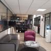 Bureau bureau  Fresnes les Montauban - Photo 2