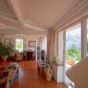 Maison / villa maison début 19ème - 5 pièces - 205 m² Breuillet - Photo 2