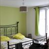 Maison / villa maison Bois d'Arcy - Photo 7