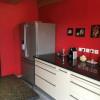 Appartement 5 pièces Valenciennes - Photo 6
