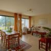 Appartement appartement 3 pièces 69m² Royan - Photo 3