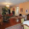 Maison / villa belle propriété 1880 Courcon d'Aunis - Photo 14