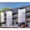 Appartement a la rochelle -rompsay, proche du canal t3 de 59 m² La Rochelle - Photo 1