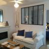 Appartement appartement 2 pièces Montrouge - Photo 1