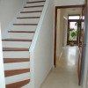 Maison / villa maison 8 pièces Clamart - Photo 6