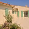 Maison / villa villa Juan les Pins - Photo 2
