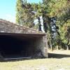 Maison / villa ferme avec dépendances secteur marsanne Marsanne - Photo 7