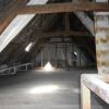 Maison / villa maison 10 pièces Acy en Multien - Photo 9