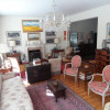 Maison / villa maison individuelle Chavenay - Photo 3