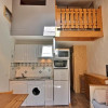 Appartement appartement duplex t2 bis Bourg St Maurice - Photo 7