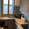 Appartement studio Poissy - Photo 8