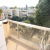 Appartement studio Cagnes sur Mer - Photo 6