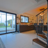 Maison / villa maison royan 7 pièces 158m² et dépendance 48m² Royan - Photo 4