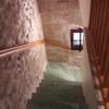 Maison / villa maison 5 pièces Montagnac - Photo 8