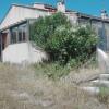Maison / villa maison 7 pièces Neffies - Photo 1
