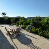 Maison / villa vallauris - super cannes Cannes - Photo 4